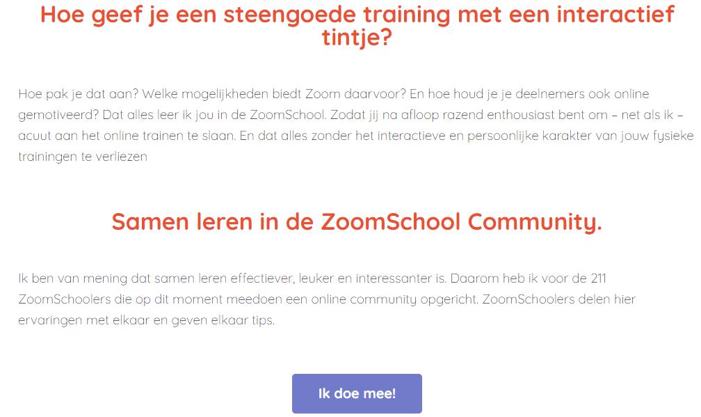 zoomschool EB Academy